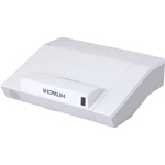 Hitachi CP-TW3005 LCD Interactive Projector