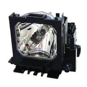 Hitachi CP-X1250LAMP