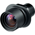 Hitachi FL-701 Fixed Short Throw Lens