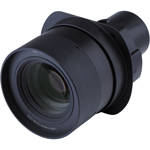 Hitachi LL-905 Long Throw Lens