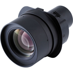Hitachi ML-904 Mid Throw Lens