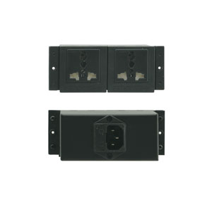 Kramer TS-Power-Socket