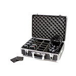 Listen Technologies (LA-320) Carrying Case