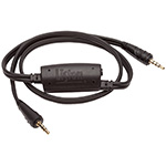 Listen Technologies (LA-430) Neck Loop