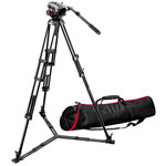 Manfrotto 504HD,546BK