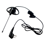 Motorola 56518 Earpiece