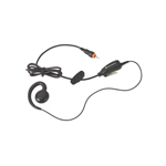 Motorola HKLN4455 Earpiece
