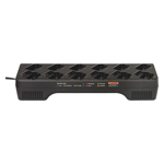 Motorola PMLN7136 Multi-Unit Charger