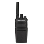 Motorola RMU2080 Two-Way Radio