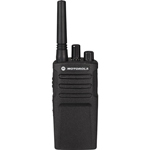 Motorola RMV2080 Two-Way Radio