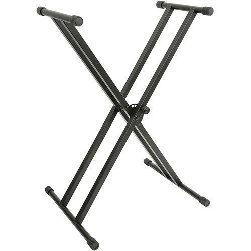 On-Stage Stands KS7191 Keyboard Stand