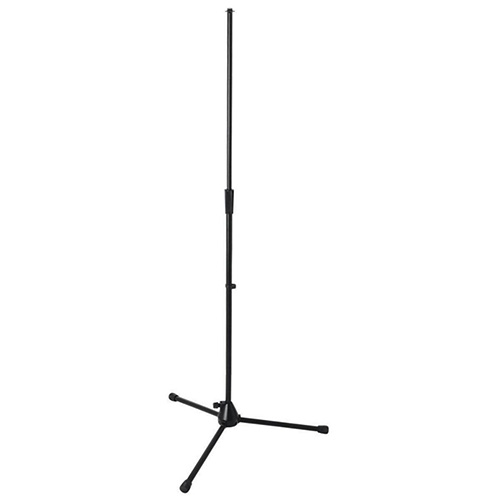 On-Stage Stands MS9700B Tripod Microphone Stand
