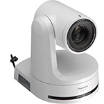 Panasonic AW-HE130 HD PTZ Camera