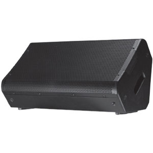 QSC AP-5122M Stage Monitor