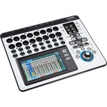 QSC TouchMix-16 22-Channel Compact Digital Mixer other thumbnail
