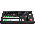Roland V-60HD top thumbnail
