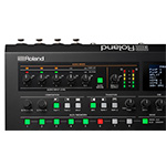 Roland V-60HD under thumbnail