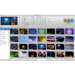 RenewedVision ProVideoPlayer (PVP) HD Software
