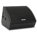 Samson RSXM10A Powered Stage Monitor