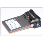 Sound Devices PIX-CADDY 2 Hard Drive Adapter