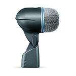Shure BETA52A Instrument Mic