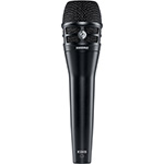 Shure KSM8 Dualdyne Cardioid Dynamic Handheld Vocal Microphone