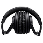 Shure SRH840 Professional Monitoring Headphones other thumbnail