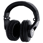 Shure SRH840 Professional Monitoring Headphones right thumbnail