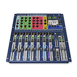 Soundcraft (5035677) Si Expression 1 Digital Mixer
