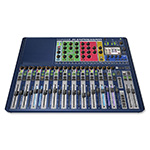 Soundcraft (5035677) Si Expression 2 Digital Mixer Console
