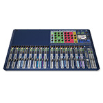 Soundcraft (5035679) Si Expression 3 Digital Mixer