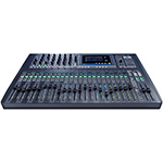 Soundcraft (5056170) Si Impact Digital Mixing Console