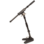 Ultimate Support (17451) Microphone Stand