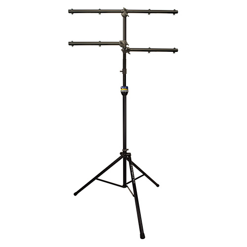 Ultimate Support LT-99B Lighting Tree
