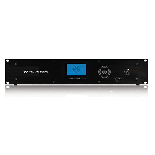 Williams Sound HHS 108 Hearing HotSpot
