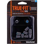 Westone (62803) True-Fit