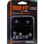 Westone (62804 ) True-Fit