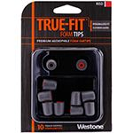 Westone (62802) True-Fit