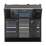 Yamaha CL1 Digital Mixing Console alternate thumbnail