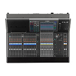 Yamaha CL3 Digital Mixing Console other thumbnail