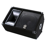 Yamaha SM12V Stage Monitor Speaker  thumbnail