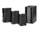 QSC K Series Powered Speakers