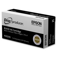 Disc Printer Ink Cartridges