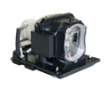 Video Projector Lamp