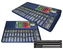 Soundcraft SI Expression Digital Mixers