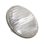 CCI Solutions (500PAR56Q/MFL) PAR 56 500W Medium Beam Lamp