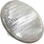 CCI Solutions (500PAR56WFL) PAR 56 500W Wide Beam Lamp