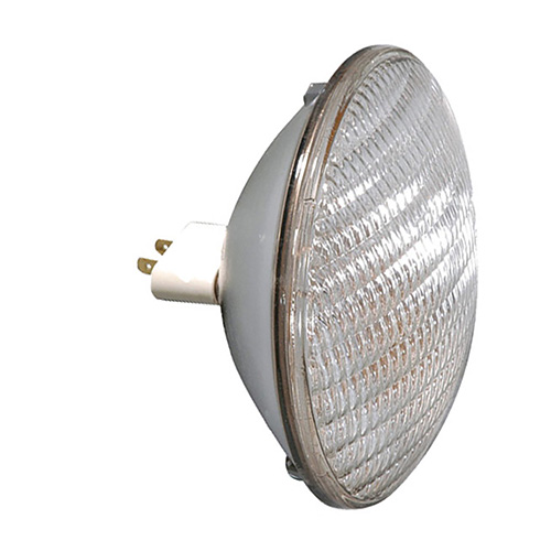 CCI Solutions (500PAR64MFL) PAR 64 500W Medium Beam Lamp