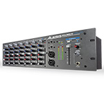 Alesis MultiMix 10 Wireless rackmount mixer  thumbnail