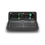 Allen & Heath Avantis under thumbnail
